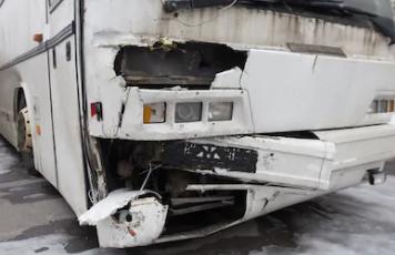 abogados expertos en accidentes en transporte publico
