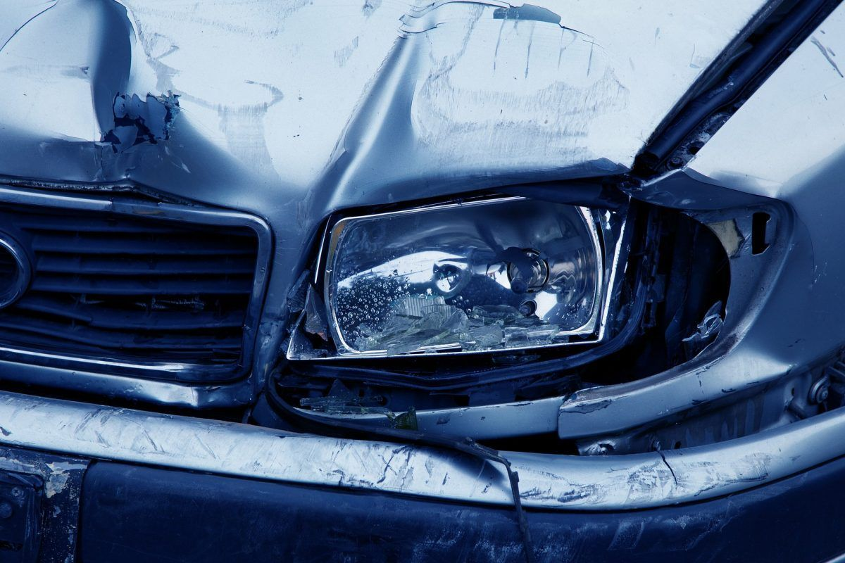 abogados especialistas en accidentes de coche