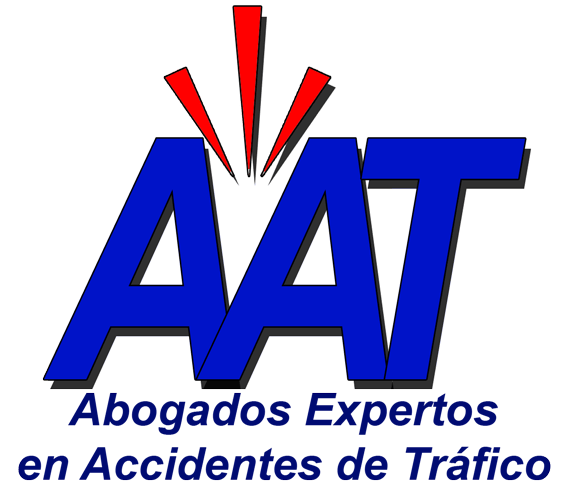 Abogado de Accidentes de Trafico